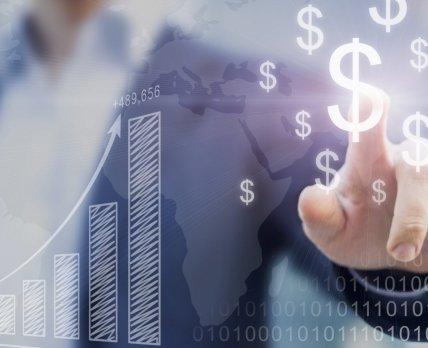 Глобальный рынок: ТОП-5 компаний, чья выручка выросла вопреки пандемии 2020 года