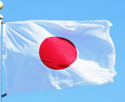 В антимикотик попало снотворное: в результате ошибки на фармпроизводстве в Японии погибла пациентка