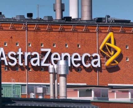 AstraZeneca собирается произвести фурор в лечении астмы