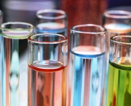 Британский регулятор настаивает на прозрачности КИ для эффективной оценки стоимости препаратов