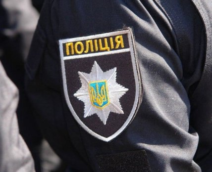 Киевский мошенник продал несуществующих масок на 500 тыс грн