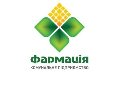 КП «Фармация» внедрило программу обучения работников сети по оказанию доврачебной помощи