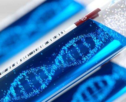 Pfizer інвестує в новітній клас генної терапії
