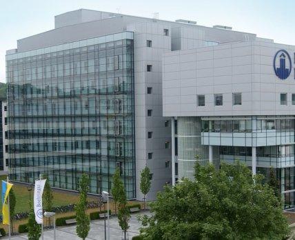 Исследование Medicare подтверждает безопасность и эффективность PRADAXA® производства Boehringer Ingelheim