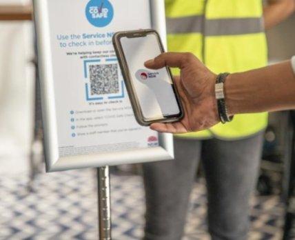 У Німеччині зростає кількість фальшивих COVID-паспортів