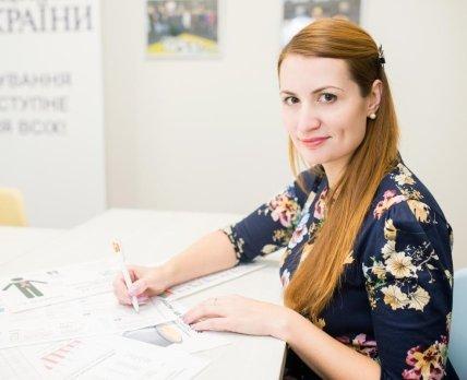Ольга Стефанишина рассказала благодаря чему подешевели лекарства