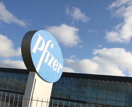 Канада второй в мире одобрила вакцину от коронавируса от Pfizer/BioNTech