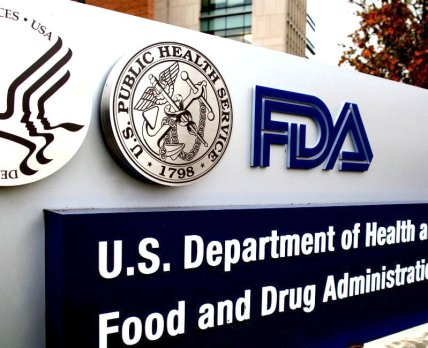 Американский регулятор одобрил вакцину Pfizer против 20 типов пневмококка