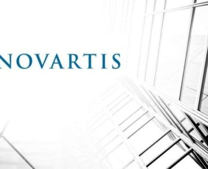 Novartis обновила данные по радиолиганду Lutathera