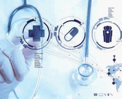 Тест украинского телеграм-бота «Лікуйся» для пациентов с РМЖ: бесценная информация за три-четыре клика
