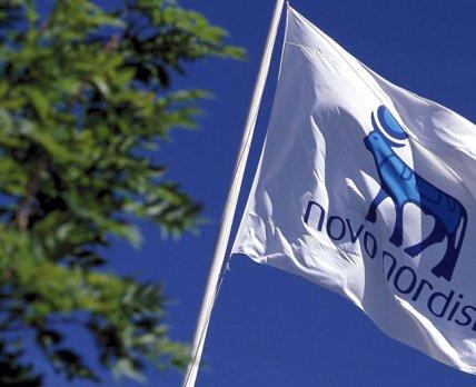Novo Nordisk превратила свое лекарство от диабета в уколы для похудения
