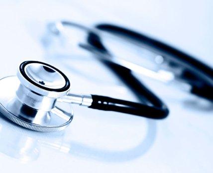 17 областей определились с перечнем госпитальных округов