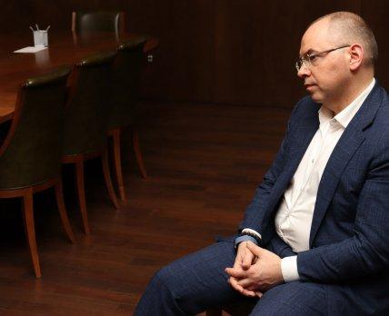 В партии «Голос» заявили, что Степанов планирует уволить главу МЗУ Жумадилова