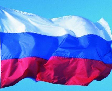 Российский рынок противодиабетических ЛС демонстрирует активный рост