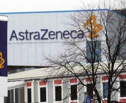 AstraZeneca зарегистрирует новое антитело от тяжелой астмы