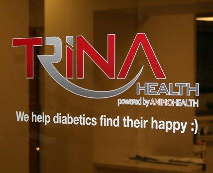 Американский врач лечил диабет 4-часовыми вливаниями инсулина