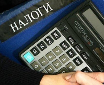 У Государственной акционерной компании «Ліки України» налоговые долги