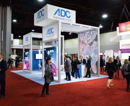 ADC Therapeutics близка к утверждению своего первого онкопрепарата