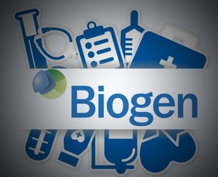 Biogen купила тромболитик нового поколения для лечения ишемического инсульта