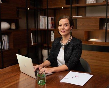 Эбру Явуз: Takeda – компания равных возможностей для всех сотрудников, независимо от их пола, национальности или других различий