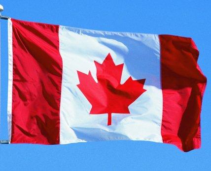 Будущее рынка лекарств Канады: ставка на клинические исследования новых препаратов и применение генериков