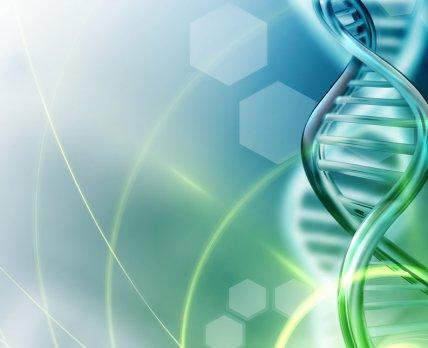 Руководители ГЭЦ посетили Global Bio Conference 2021 в Сеуле