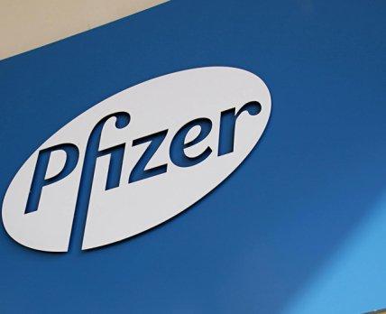 Распространенный препарат Pfizer вызвал беспокойство относительно профиля безопасности
