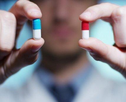 Що слід знати, обираючи генеричний препарат