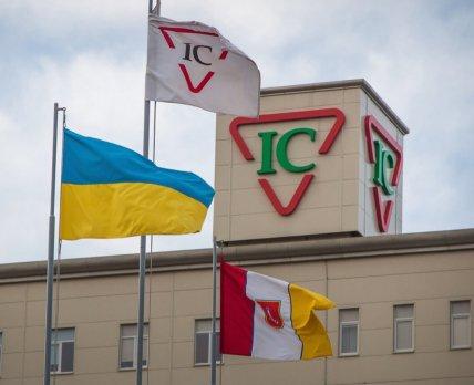 «ИнтерХим» подарил Черновицкому областному лабцентру амплификатор для исследования тестов на COVID-19