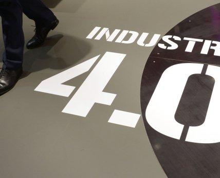 Фармрынок стоит на пороге четвертой промышленной революции — нас ждет Индустрия 4.0