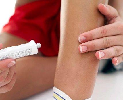 Лечение боли в суставах: комплексный подход к проблеме