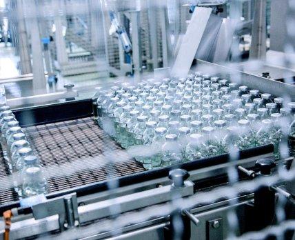 Южная Корея можеть заменить Индию в роли мирового производителя вакицн от коронавируса