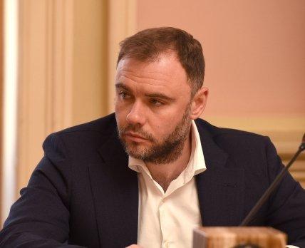 Игра в одни ворота: европейские риски для украинского фармрынка, – Глеб Загорий