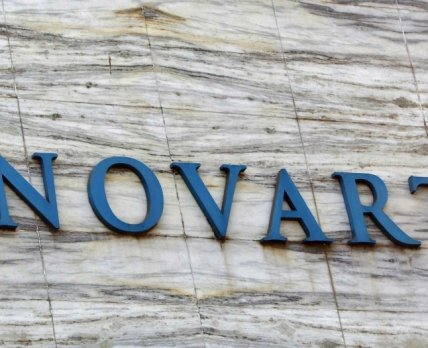 """Novartis обещает снизить цену на """"самый дорогой"""" препарат Zolgensma после одобрения в Европе"""