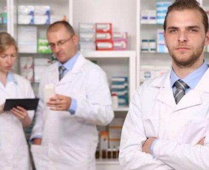 Ризики професійного самоврядування: до чого готуватися фармацевтам?