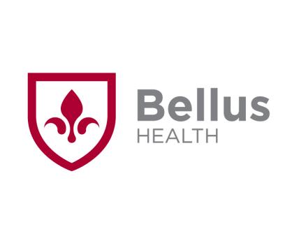 Bellus Health составит конкуренцию Merck в лечении хронического кашля