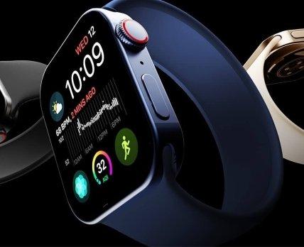 Apple Watch оснастят датчиками контроля уровня сахара и алкоголя в крови