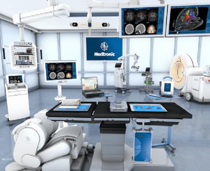 ТОП-7 патентных споров среди производителей медоборудования и медизделий в 2014 г.