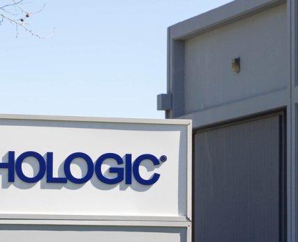 Hologic переключилась на инфекционные заболевания