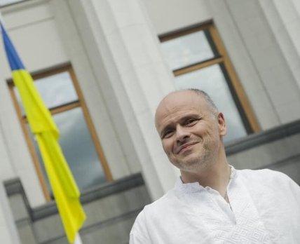 Михаил Радуцкий: «Оценка медицинских технологий уже работает в Украине» /Telegram