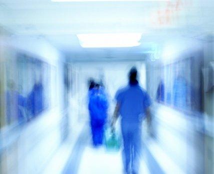 В криоконсервации: Почему государство – главный враг частной медицины
