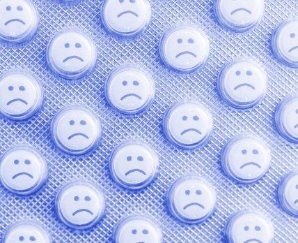 5 неожиданных побочных эффектов обычных лекарств – рецептурных и ОТС