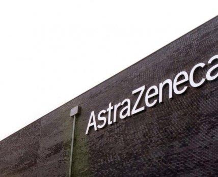 Новый онкопрепарат принесет AstraZeneca более 6,5 млрд долл.