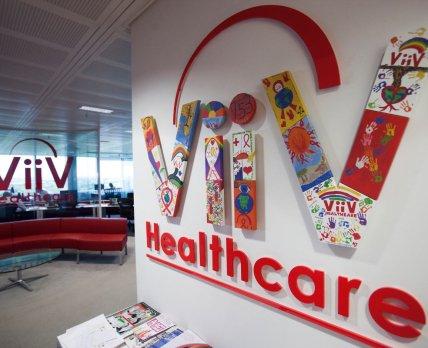 ViiV Healthcare запускает цифровой сервис для пациентов с ВИЧ