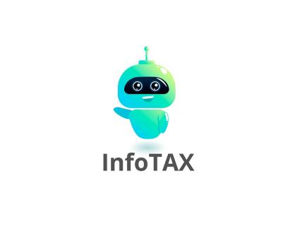 Налоговая запустила чат-бот InfoTAX, который должен помочь предпринимателям
