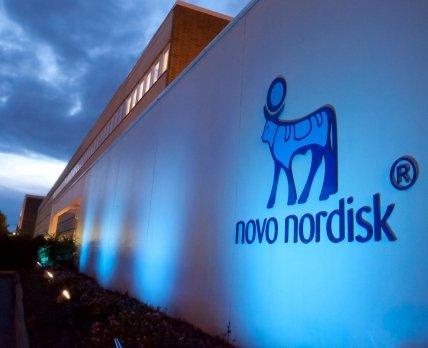 Novo Holdings поддержал швейцарскую Numab