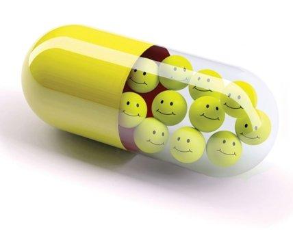 Спокойствие, только спокойствие: выбираем безрецептурное седативное средство