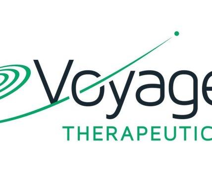Voyager Therapeutics покидают СЕО и главврач