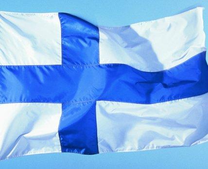Охорона здоров'я у Фінляндії — індивідуальний портрет