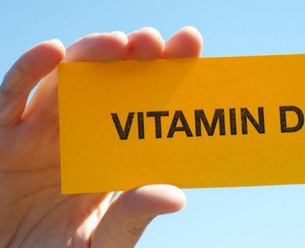 Витамин D – защита не от переломов, а от респираторных инфекций: поиск дозы, спасающей от COVID-19